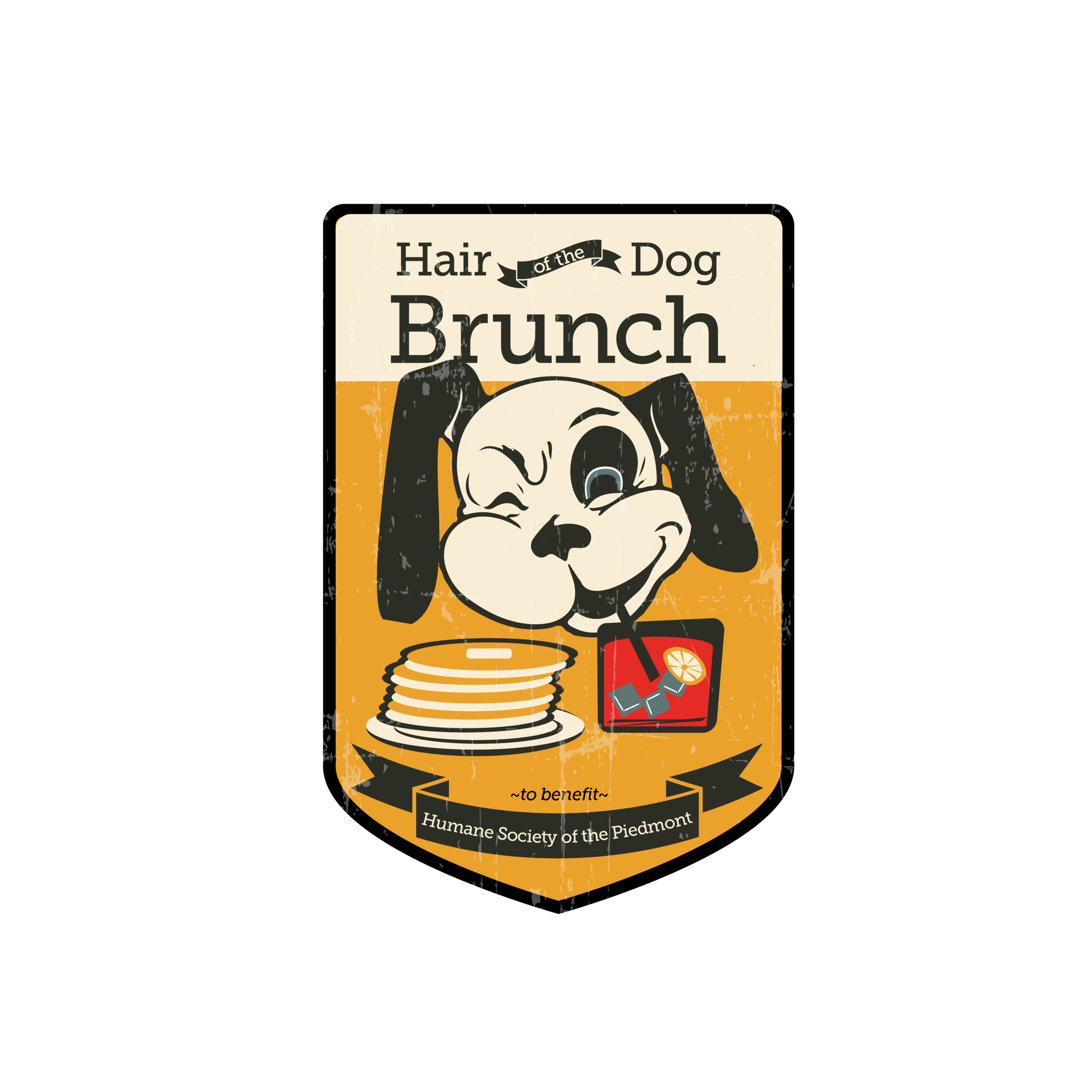 """Hair of the Dog"" Brunch hosted at Natty Greene's in Greensboro to support HSP."
