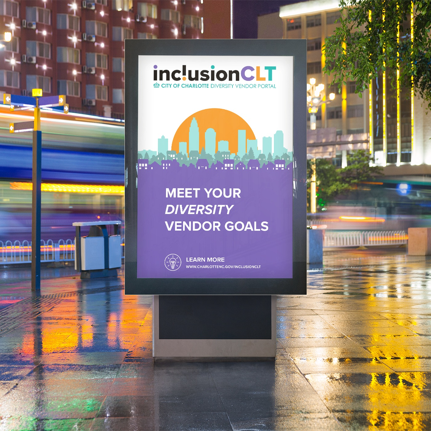 InclusionCLT.jpg