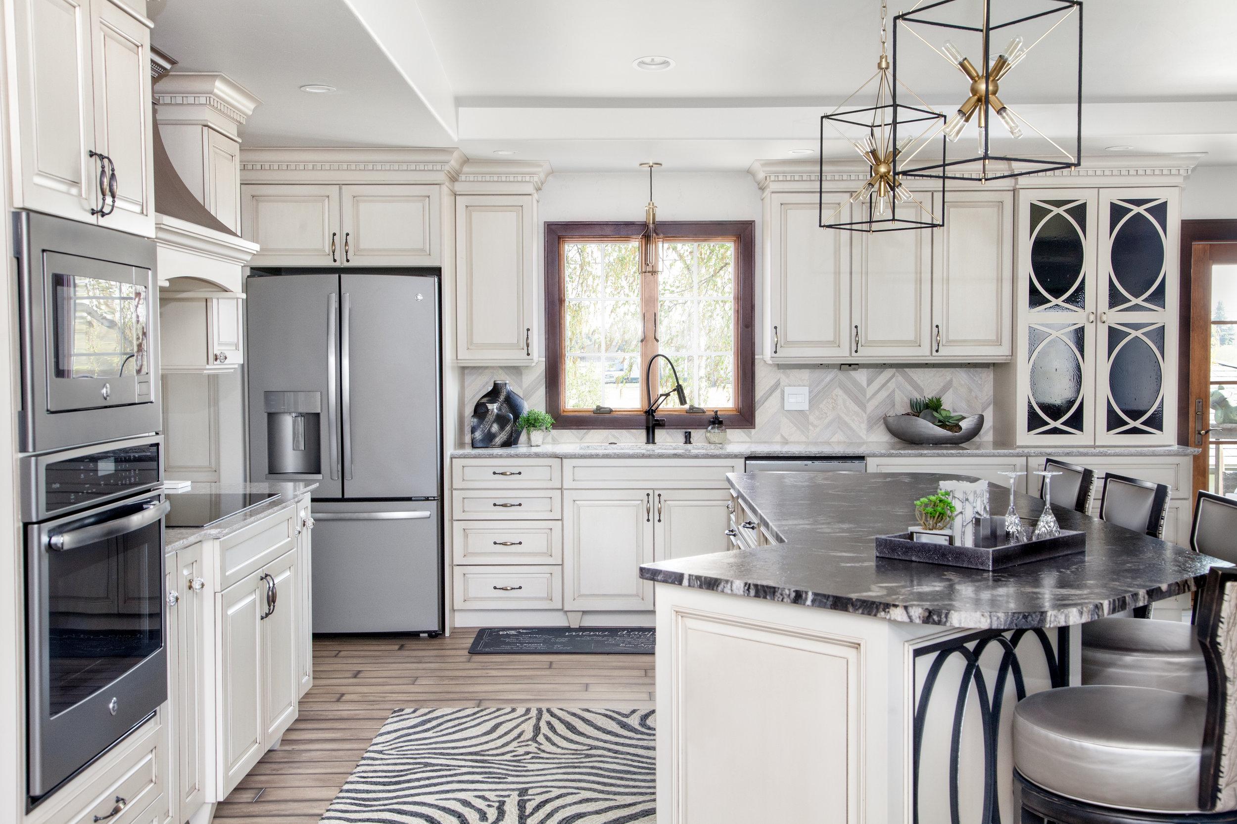 Kitchen Sink Wall.jpg