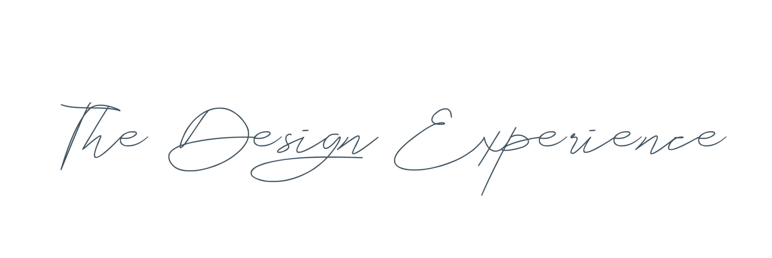 title design-02.png