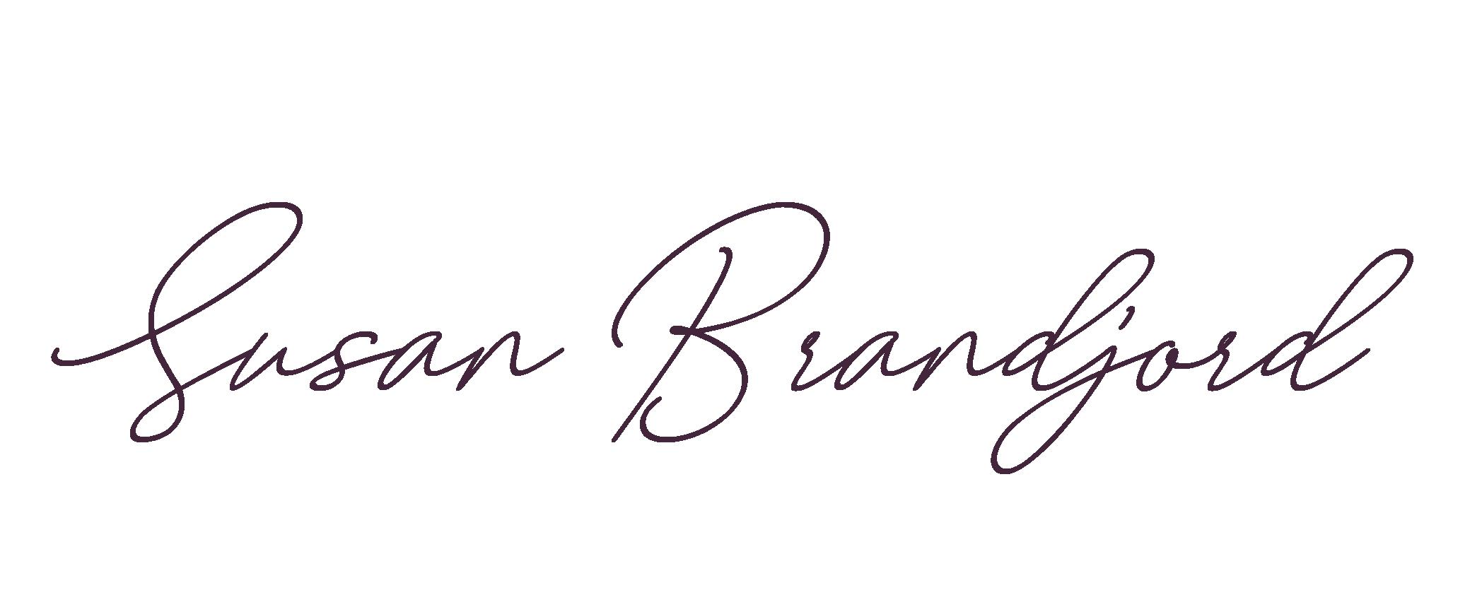 Names-02.png