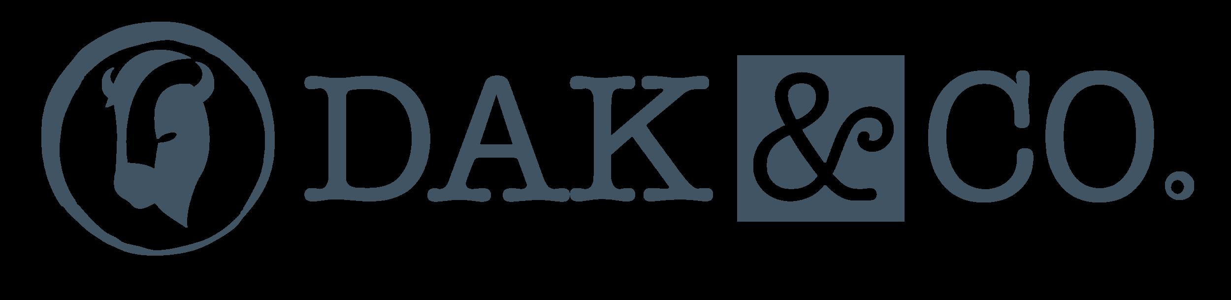 dak-logo-blue-02.png