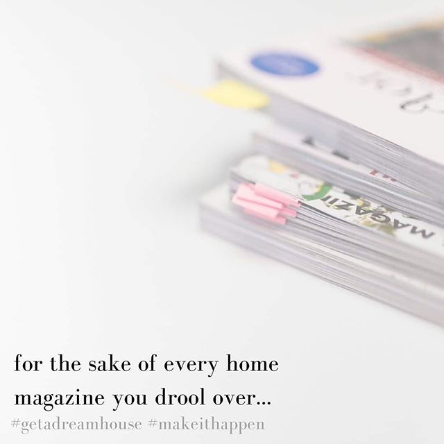 For the sake of every home magazine you drool over (or Instagram account or Pinterest...) let's make it happen #inreallife. DM us to book your design consultation! • • • • •  #interiordesign #communityovercompetition #designportfolio #interiordesigncommunity #interiordesignblog #elledecor #decor #homedecor #realestate #homesweethome #interiordesigncritique #lifeofaninteriordesigner #luxuryinteriordesign #traditionalhome #interior4you #instahome #lovelysquares #postitfortheaesthetic #remodel #interiorandhome #designblog #architecture #hgtv #designinpo #decorinspo #fortheloveofhome #designbuild #homelove