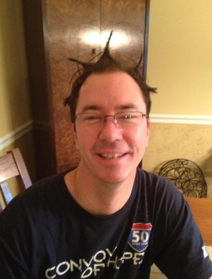 Rick Profile Pic.jpg