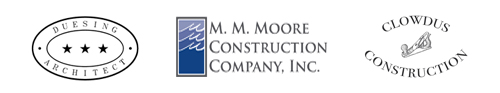 Moore-Duesing-Clowdus-Logo-Lockup2.jpg