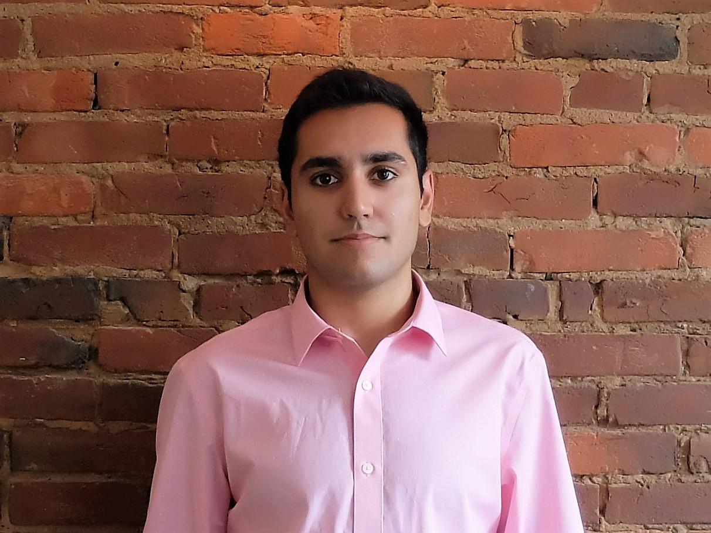 Manav Anand