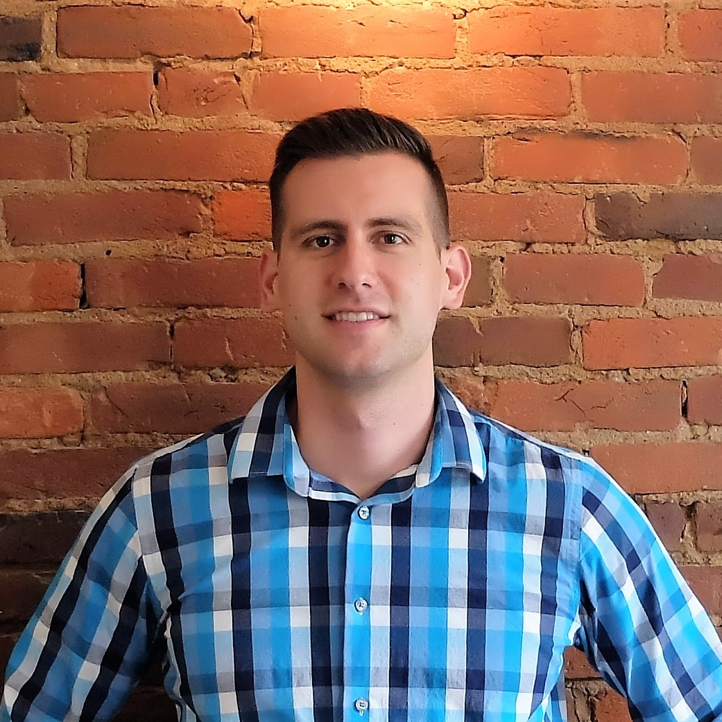 "Gabriel S. Chick is a Pittsburgh native and a first generation college graduate. After completing his bachelor's degree in Business Administration in 2010, he served as a U.S. Army Officer for several years leading units ranging in size of 4 to 40. He was awarded the bronze star during his 8 month deployment to Afghanistan for his ""exceptional meritorious service"" in support of Operation Enduring Freedom.  In June of 2015 Gabriel resigned his commission in the U.S. Army to pursue a Master of Business Administration at Carnegie Mellon University's Tepper School of Business where he was awarded a full scholarship. Upon graduating from Carnegie Mellon University in 2017 Gabriel declined an opportunity with a billion dollar company to pursue a career in entrepreneurship.  He has significant leadership experience serving in various positions and worked in locations throughout the U.S. with individuals from diverse backgrounds. He is well positioned to operate a small to medium size business with a blue and / or white collar workforce in manufacturing, defense, healthcare, and business services."