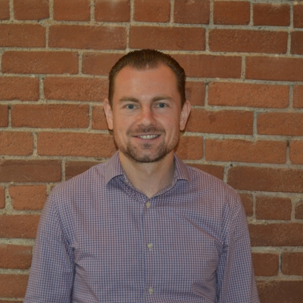 Dave is an engineer by training and has extensive experience growing small businesses in the medical device and healthcare information technology sectors. After earning a Bachelor's degree in Mechanical Engineering from the University of Massachusetts, he began his career developing medical devices in greater Boston as a Manufacturing Engineer. Over the course of five years, he made significant contributions to product development, manufacturing operations, supplier relations, and was promoted to report to the CEO as the company's Quality System Manager.  Dave then bolstered his business skillset and developed a passion for entrepreneurship while obtaining an MBA from Carnegie Mellon University. Upon graduation, he helped start Careform, a hub services provider for specialty pharmaceuticals that was acquired in 2017. Most recently, Dave founded MedControl Technologies, a medical device developer combating the opioid epidemic and has since dedicated his time to acquiring and growing a small to medium-sized business.