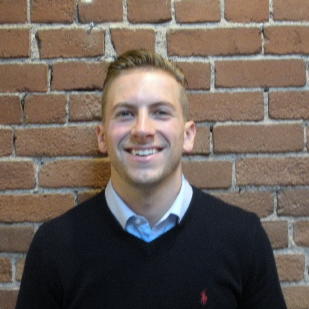 Robert has nearly 10 years business and accounting experience. He holds an MBA from the Joseph M. Katz Graduate School of Business at the University of Pittsburgh. He has an extensive business background with prior roles in tax, audit, and business brokerage. He has been exposed to a wide variety of businesses and industries and he brings a unique combination of perspective and experience.