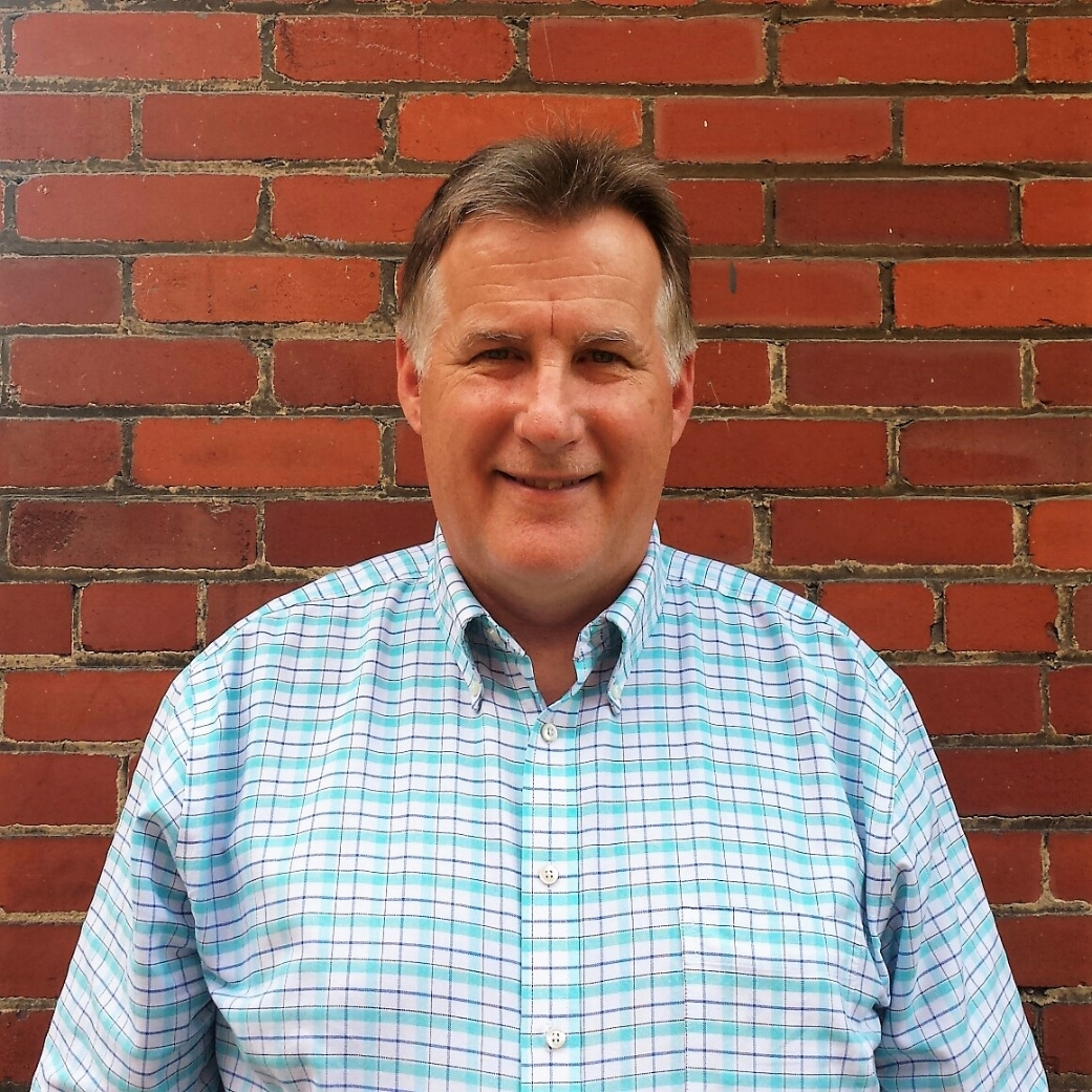 Larry J. Hankinson is a CPA with 26 years of extensive experience at privately held corporations in the manufacturing, mining, and construction industries. His industry experience includes financial statement preparation, financial analysis, accounting system design, cost accounting, inventory control, budgeting and taxation. He has held various roles including CFO, Controller, Director and Corporate Tax Manager. Larry has supervisory experience in accounts payable, accounts receivable, credit & collections, human resources, tax, and payroll functions. Larry has also lead the conversion, integration and implementation of accounting systems brought about by acquisitions and mergers.  In addition to private industry experience, Larry worked over 8 years in state government doing tax compliance work. He is highly skilled in multi-state, local and federal taxation. He is also well versed in state & local compliance issues including registration & licensing.  Larry also enjoys providing financial and managerial expertise to companies with new ownership and management.