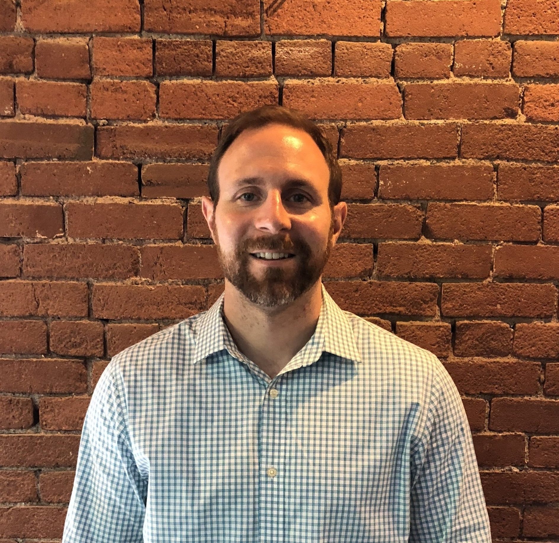 Philip (Phil) Hahn has always enjoyed growing teams and building value on the foundations of organizations throughout his career.  After completing a Bachelor's degree in Electrical Computer Engineering from Virginia Military Institute, Phil served as an Officer in the U.S. Air Force obtaining the rank of Major. Phil has also completed his Master's degree in Systems Engineering from Johns Hopkins University and a Masters equivalent in military leadership from the Marine Corps University. Over the course of his 10-year military career, Major Hahn has had numerous leadership roles leading and developing teams large and small, from various demographics, nationalities, and backgrounds. He has designed and led classified high-risk flight test missions on multibillion-dollar aircraft and has been influential in the development of some our countries most sensitive technologies in support of national defense.  In 2016 Phil transitioned from active duty military to Carnegie Mellon University to pursue his passion for business and entrepreneurship. Post-graduation, Phil has dedicated his efforts to acquiring a small to medium-sized business. He is excited at the opportunity to continue to develop an organization through its most valuable resource, it's people.