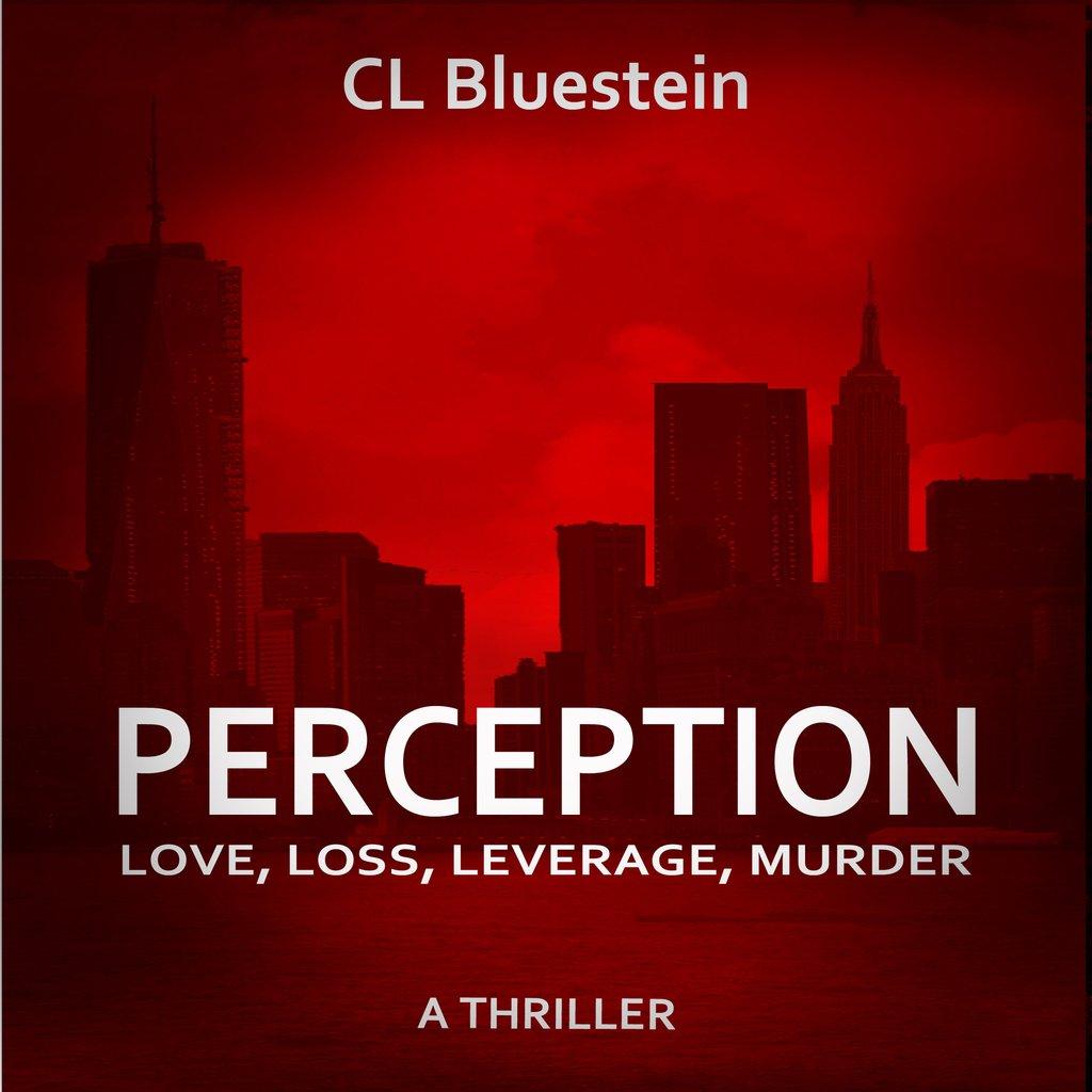 clb_PERCEPTION_audio_3472da52-3008-4cf8-95bf-192ad91441e0_1024x1024.jpg