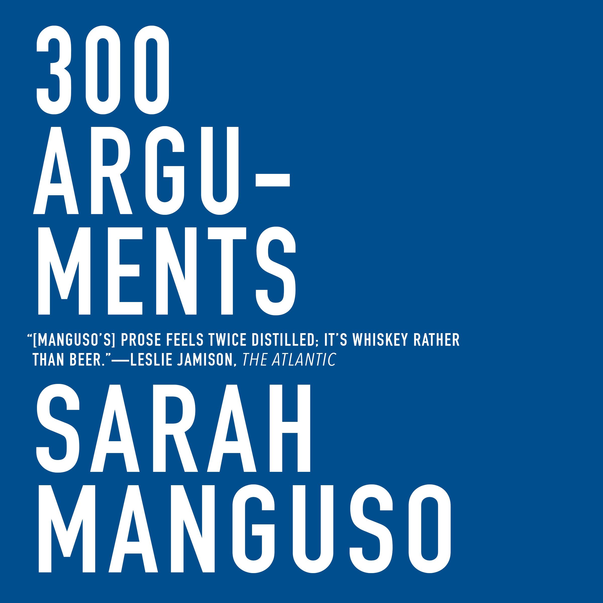 300_arguments (1).jpg