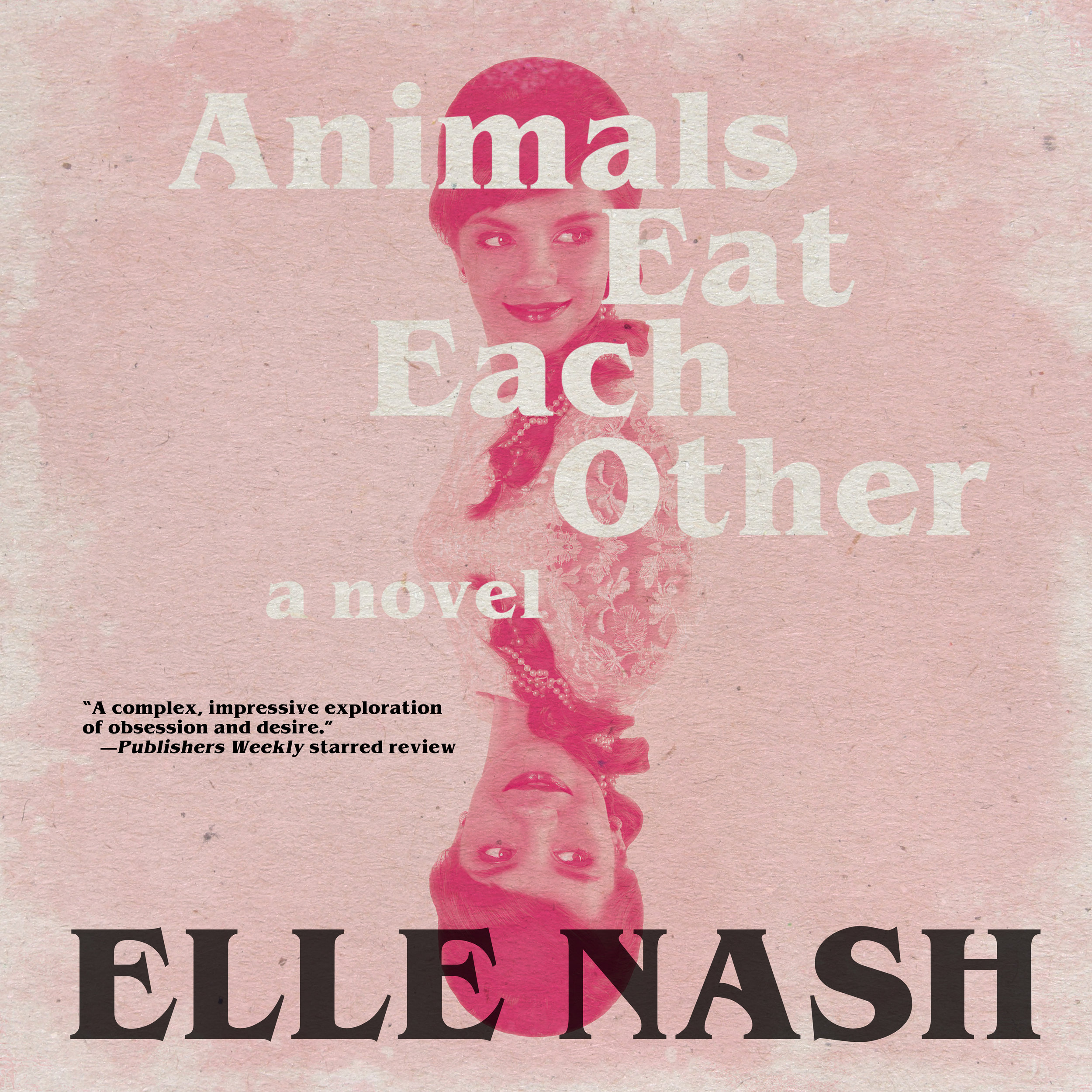 Animals Eat Each Other audiobook.jpg
