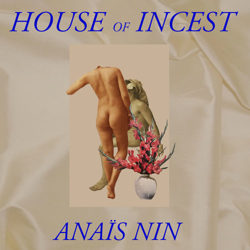 houseofincest (1).jpg