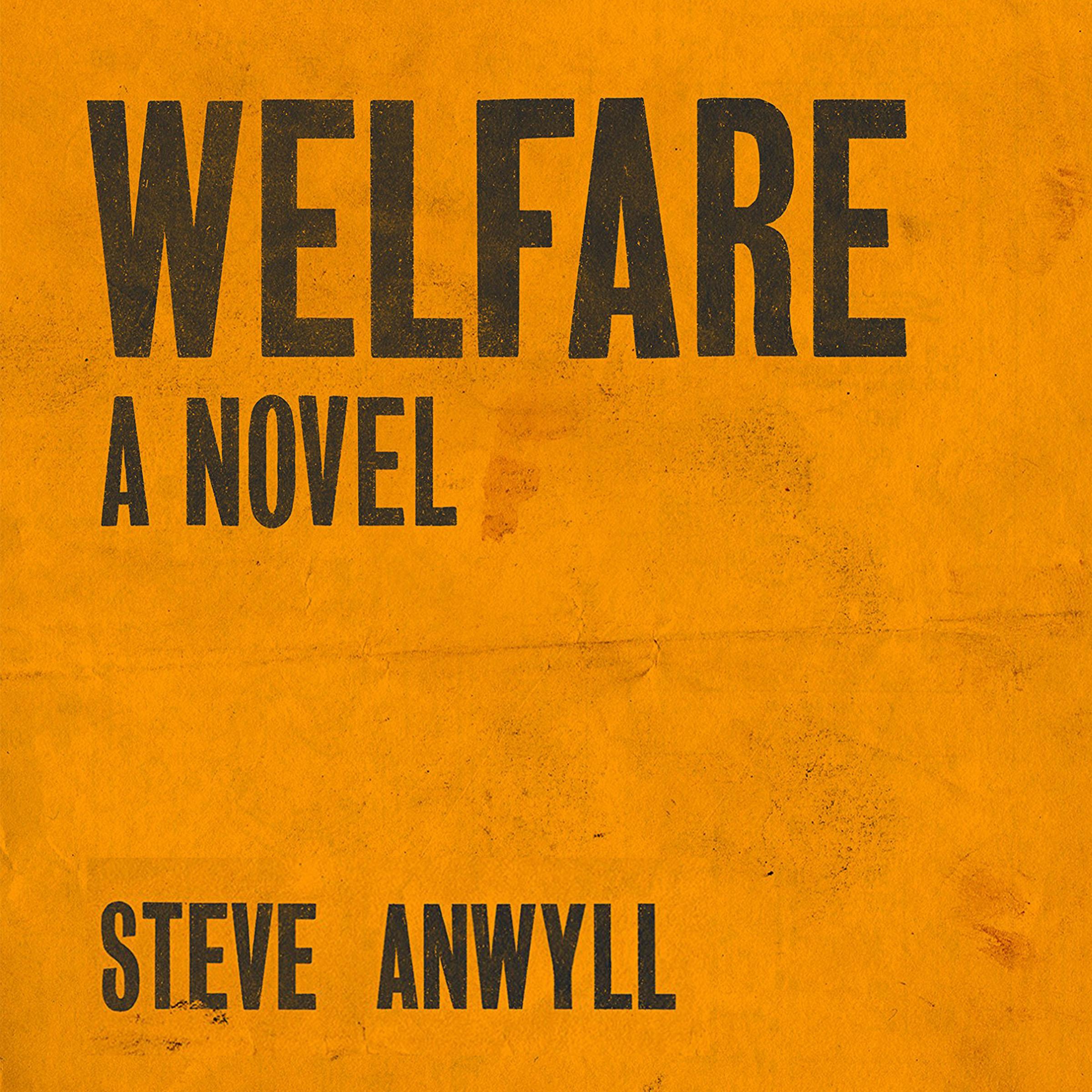 welfare_reformat.jpg