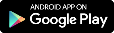 get-it-on-google-play.png