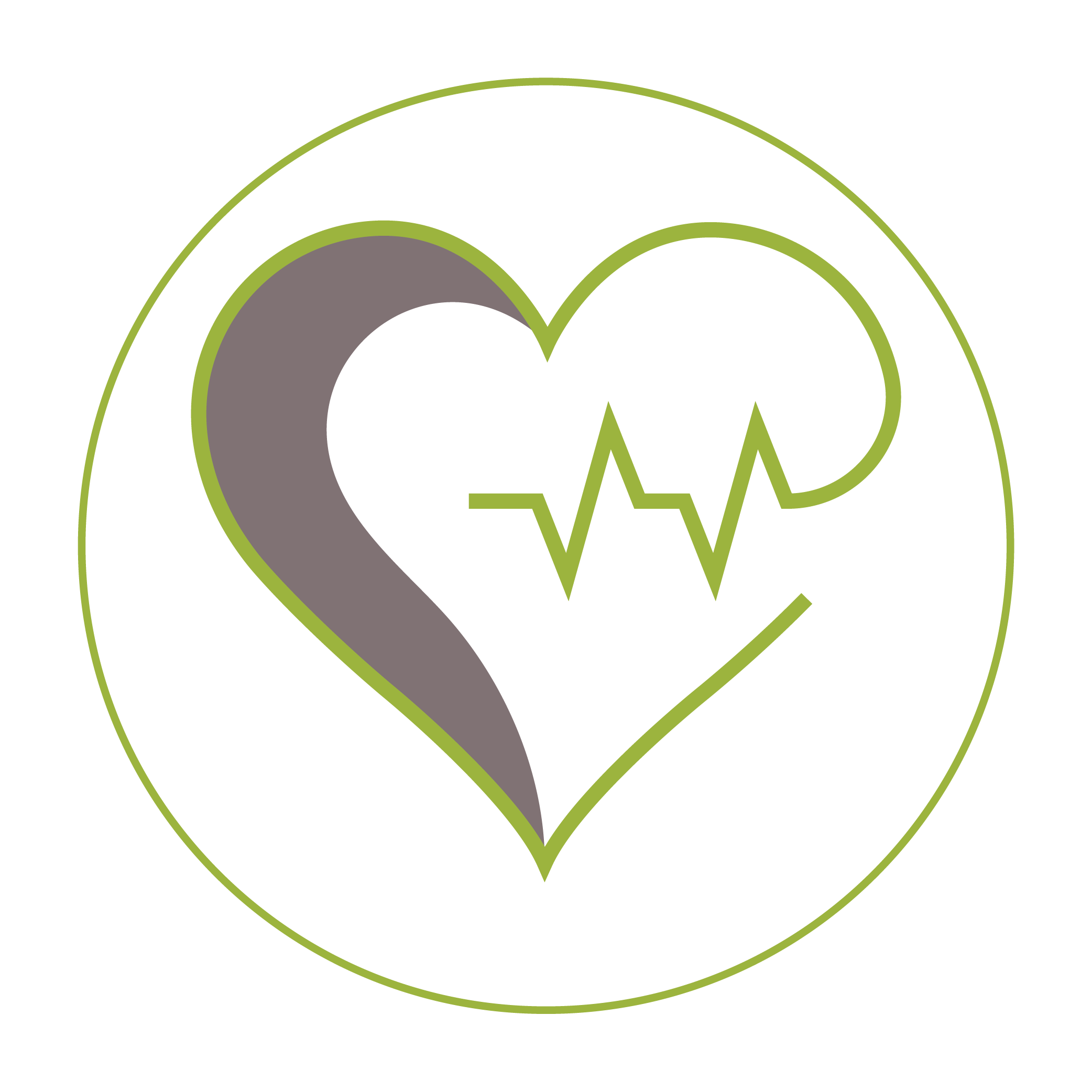 head heart hands icon cutout_Heart Icon.png