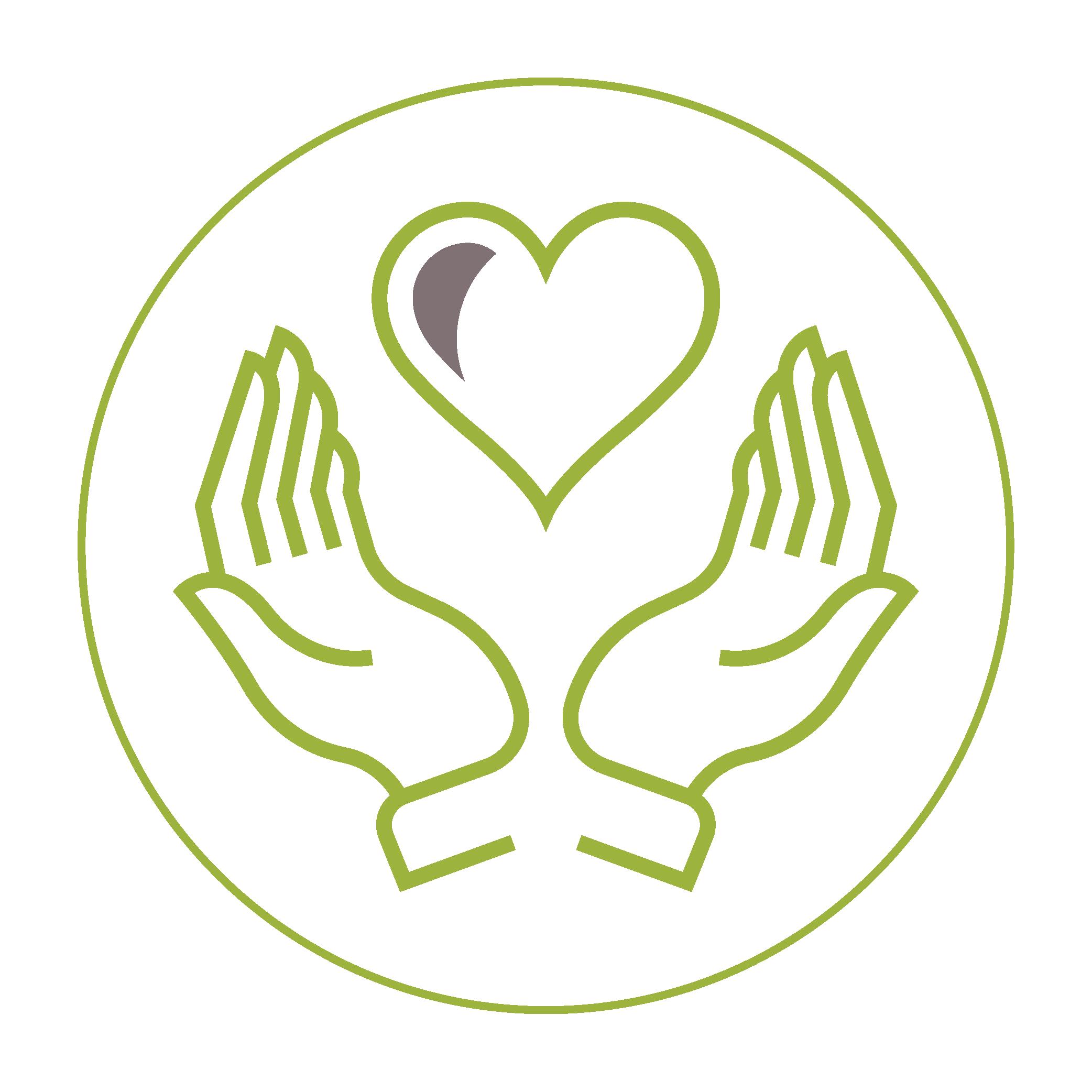 serve Logo-02.png