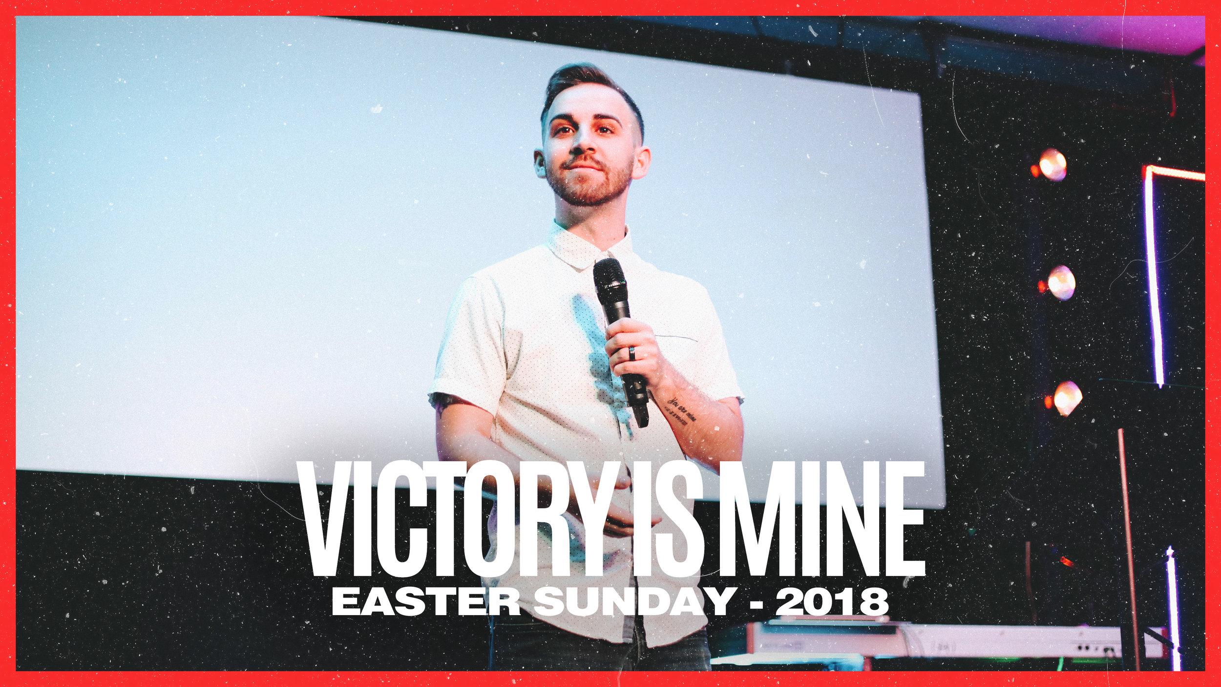 Easter Thumbnail.jpg