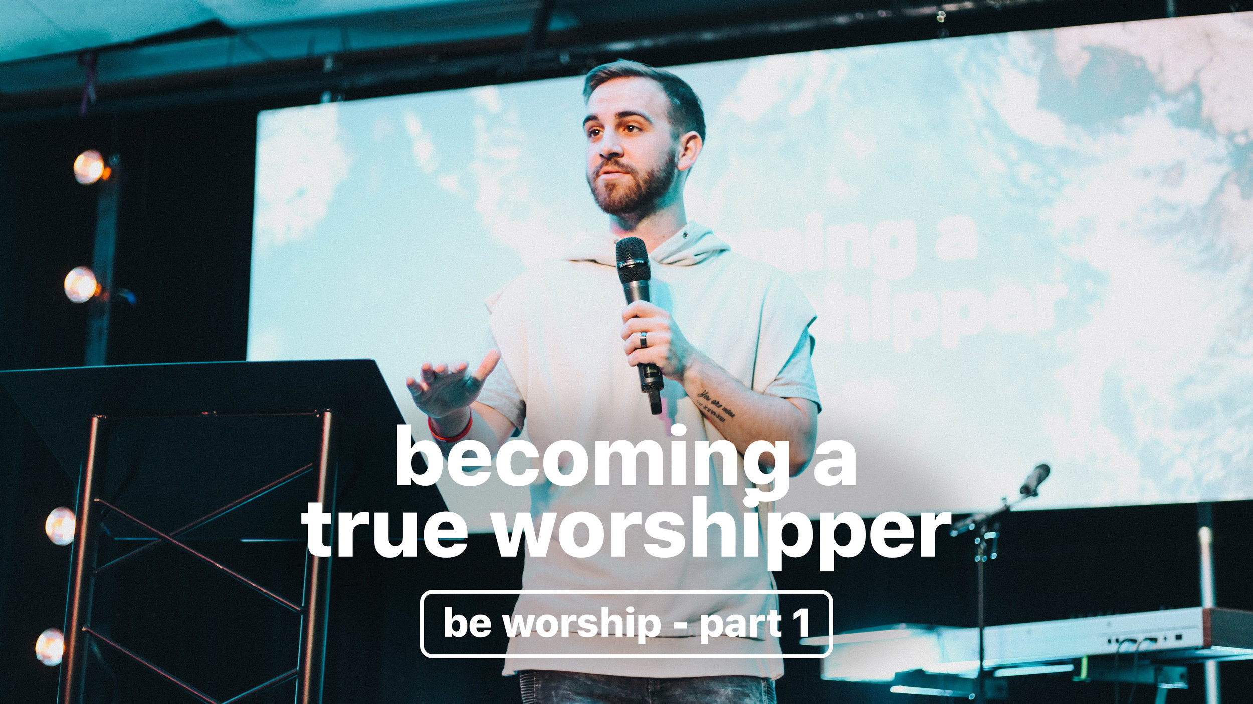 Be Worship Thumbnail Part 1.jpg