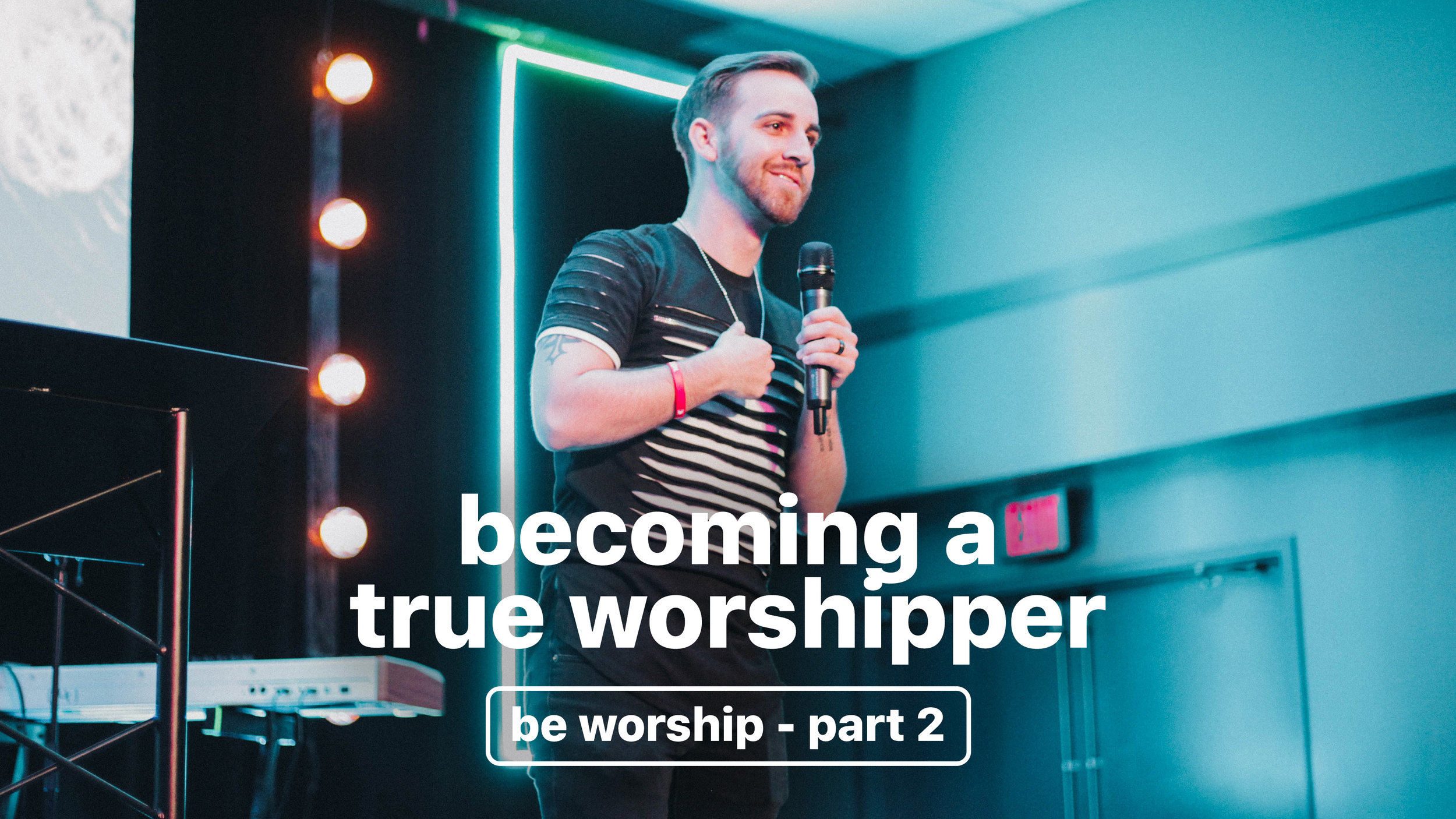 Be Worship Part 2.jpg
