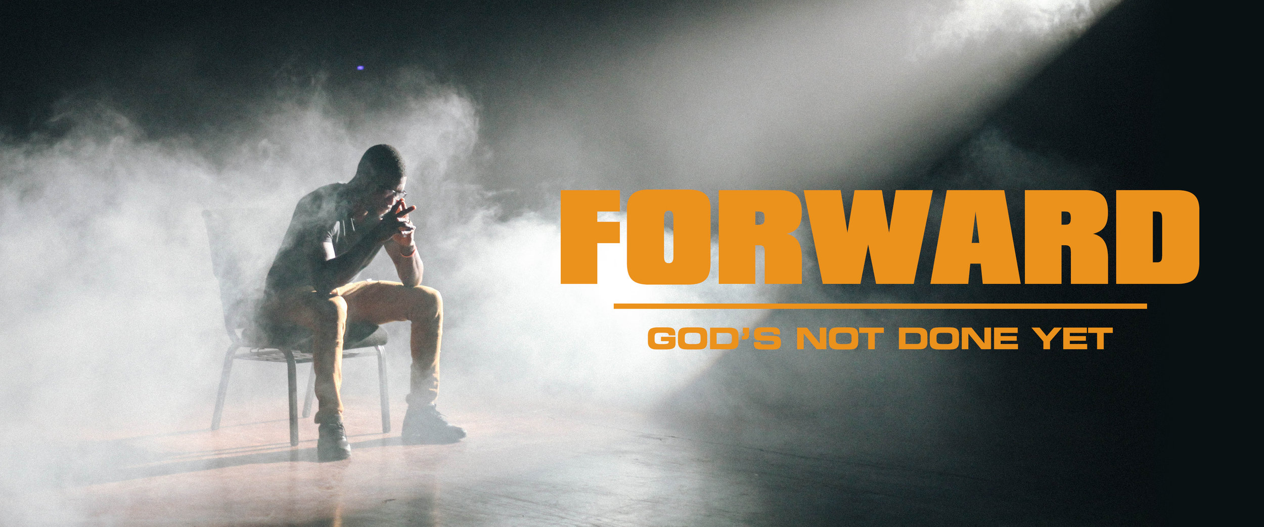 Forward Sermon Series.jpg