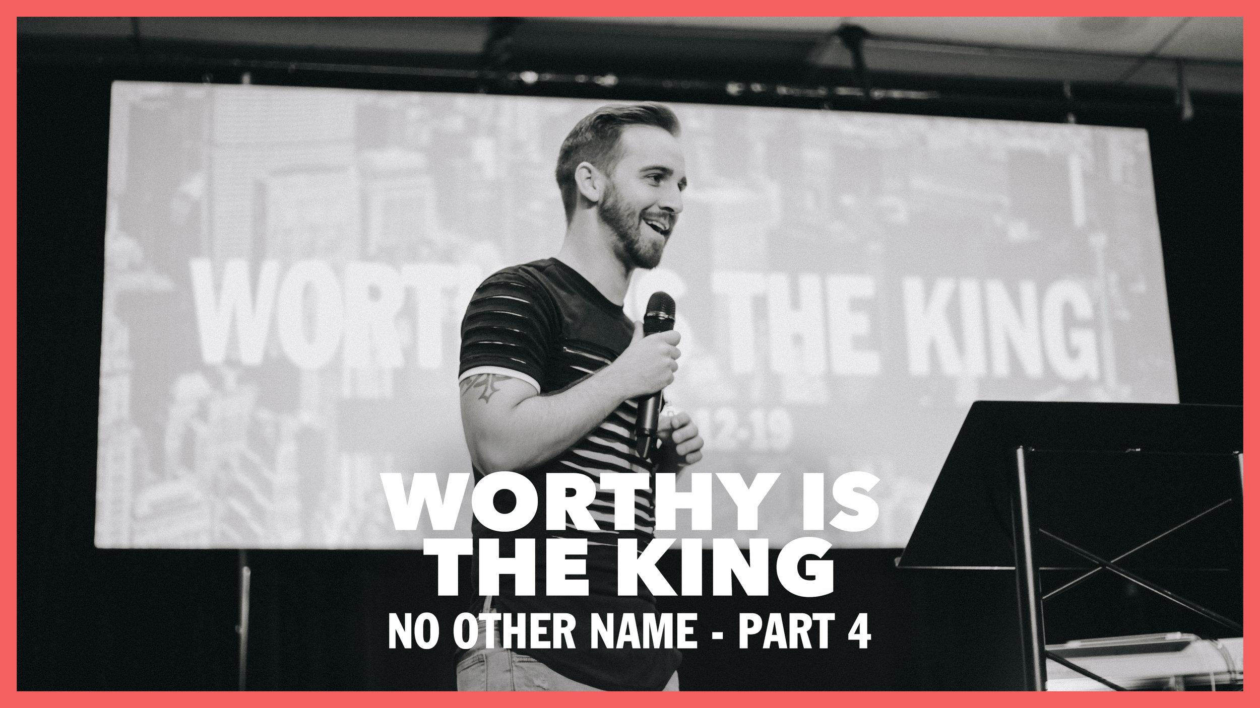 wortyh king.jpg