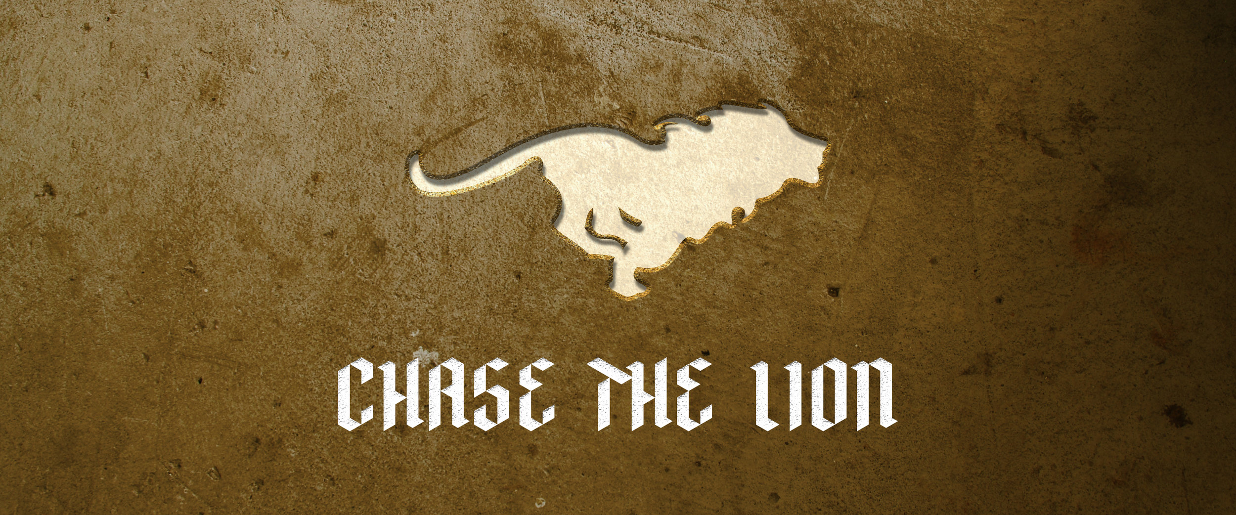Chase the Lion Graphic FINAL.jpg