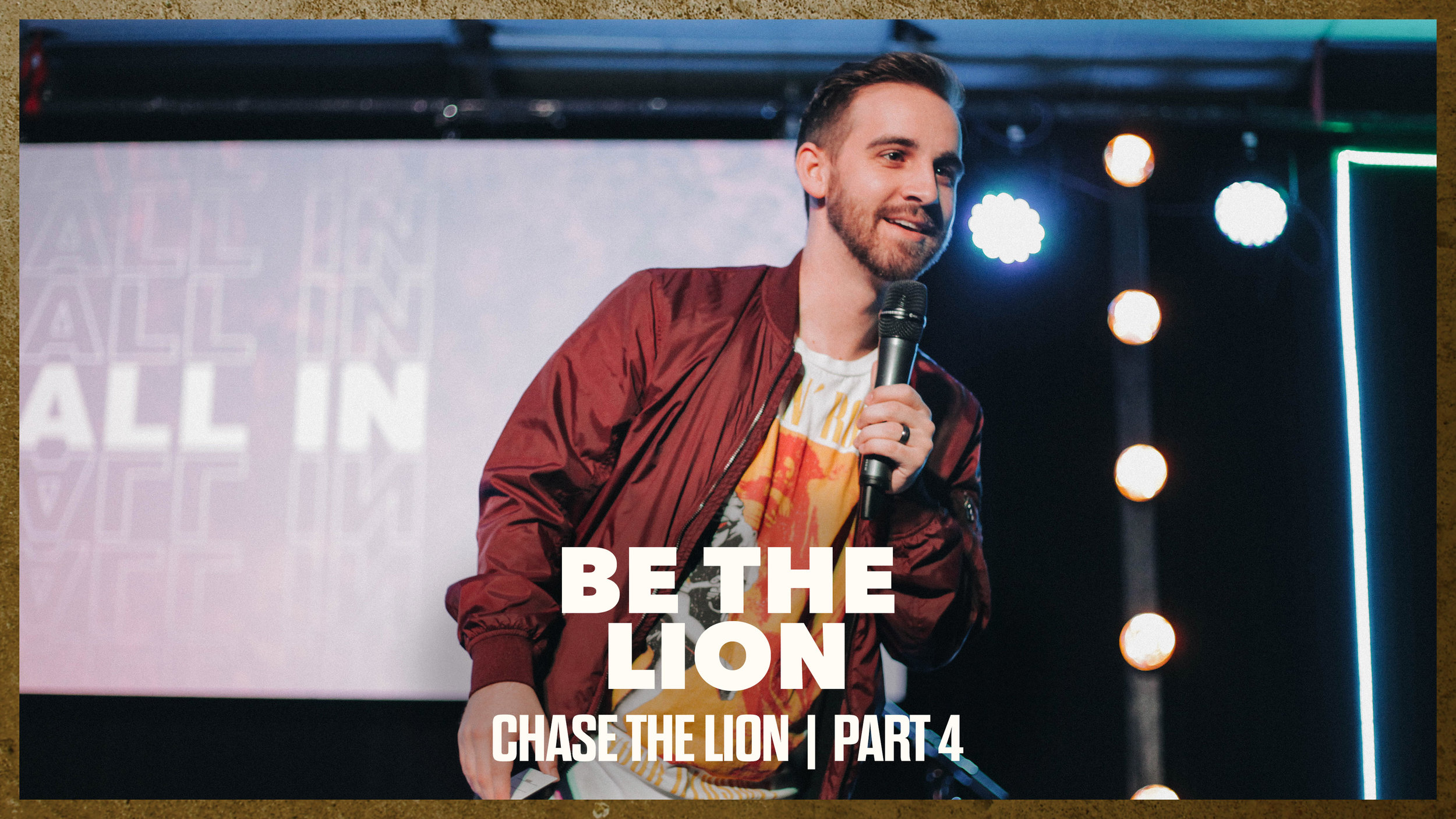 be the lion.jpg