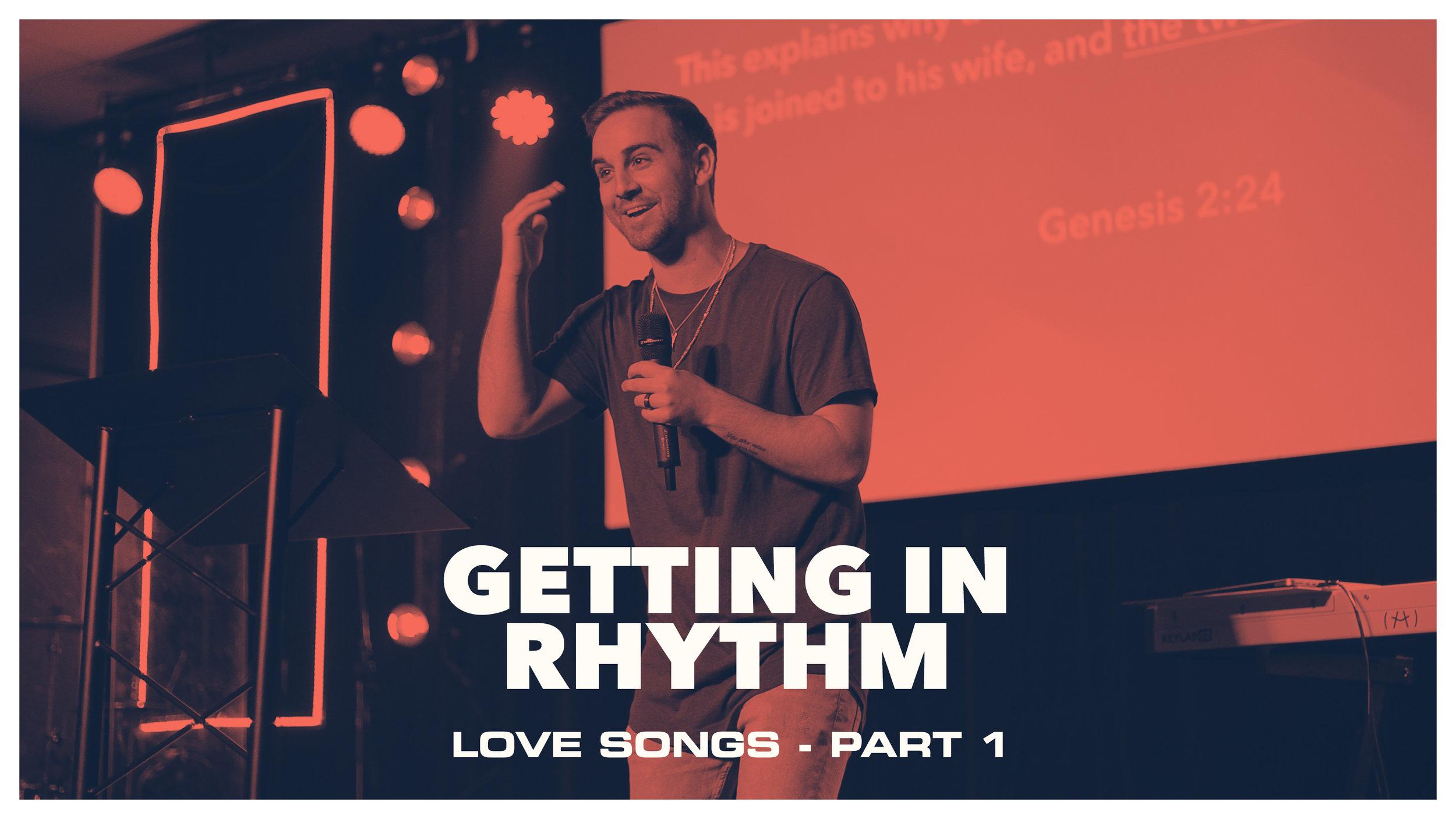 Love Songs Week 1 Thumb.jpg