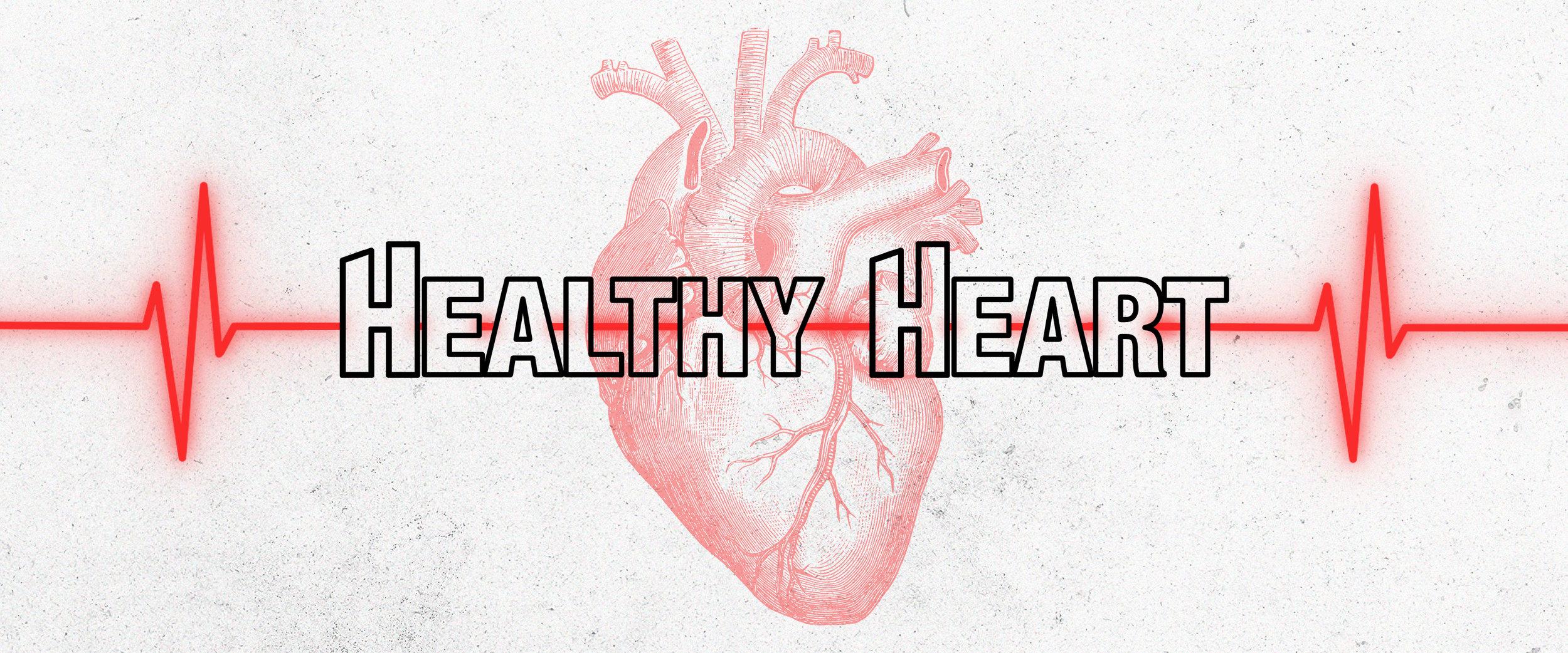 healthy heart 2.jpg