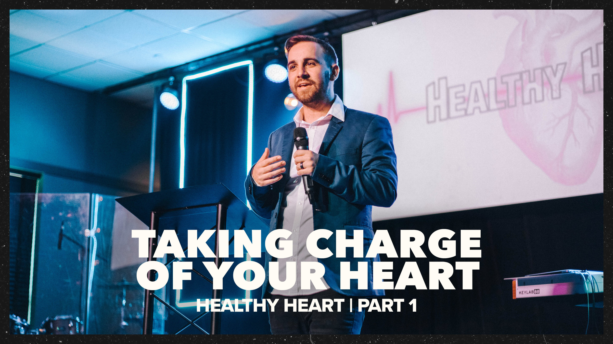 taking charge of heart.jpg