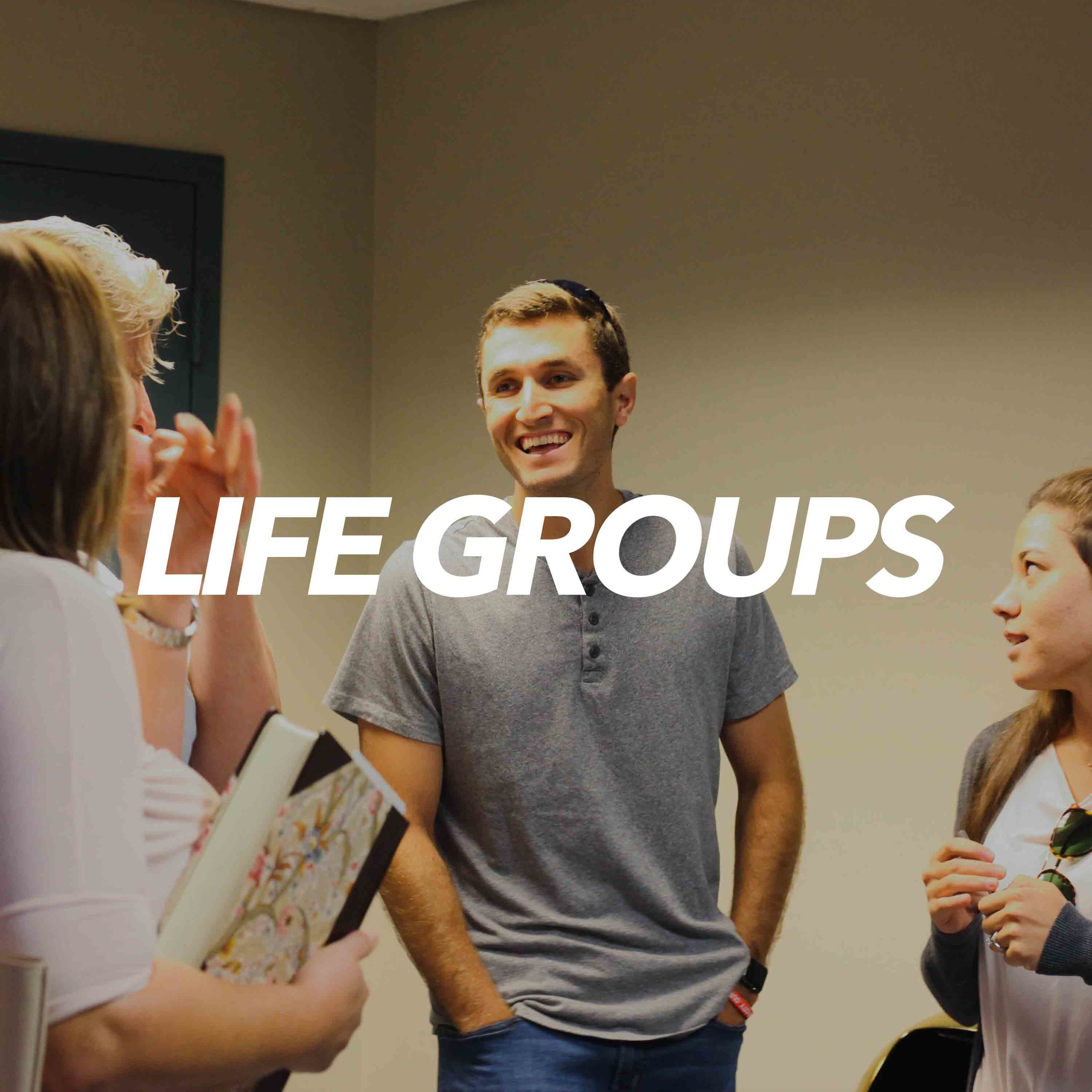 Life Groups Thumb.jpg