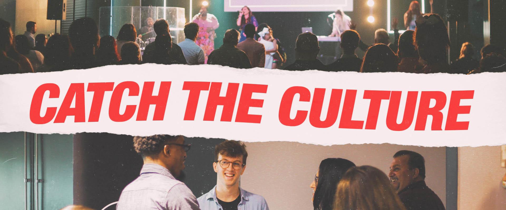 catch the culture 2.jpg