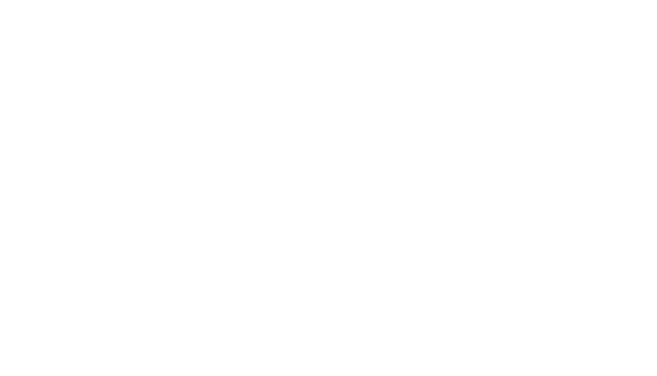 This Is Home Logo.png