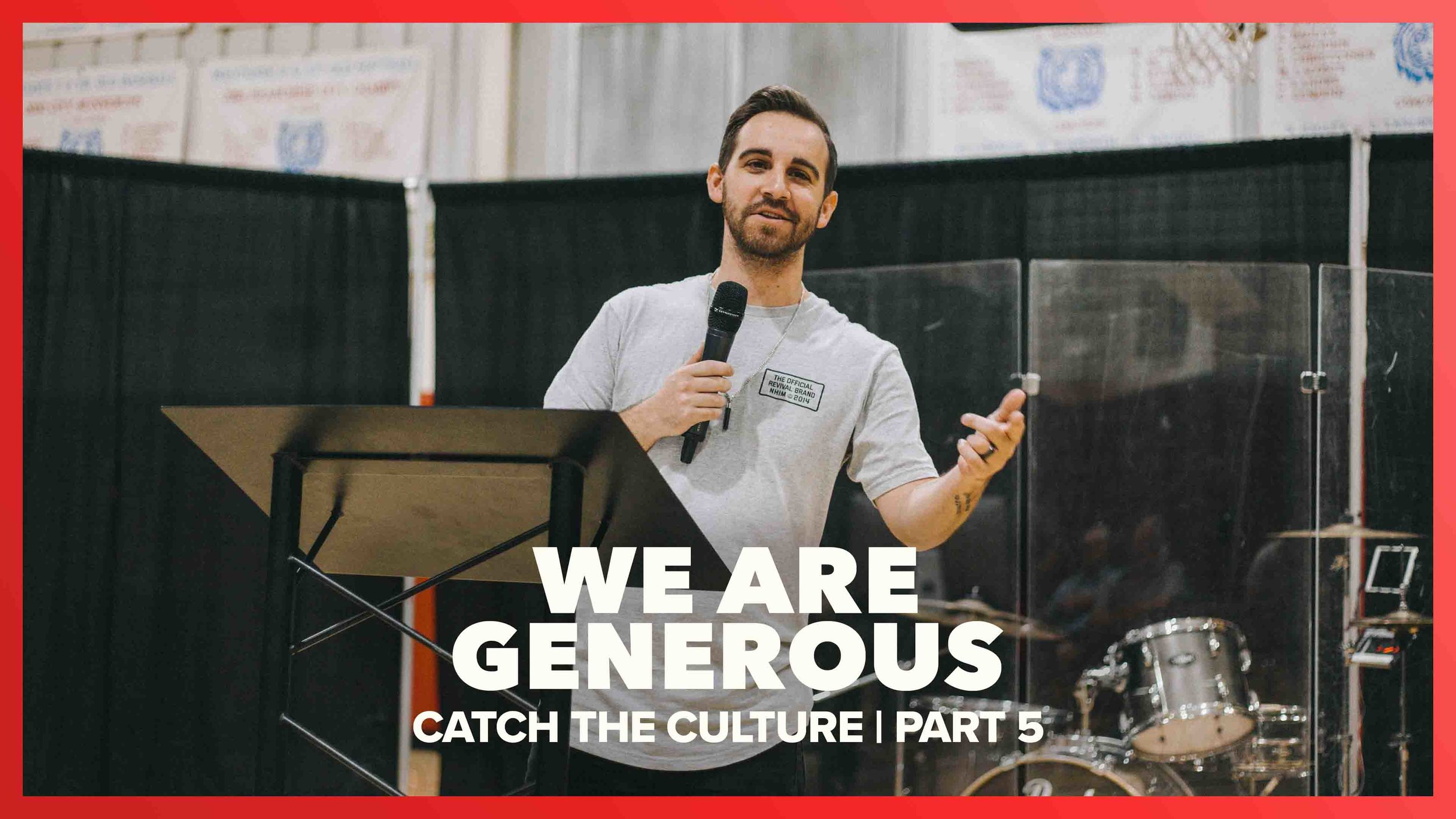 church-on-a-Mission-we-are-generous.jpg