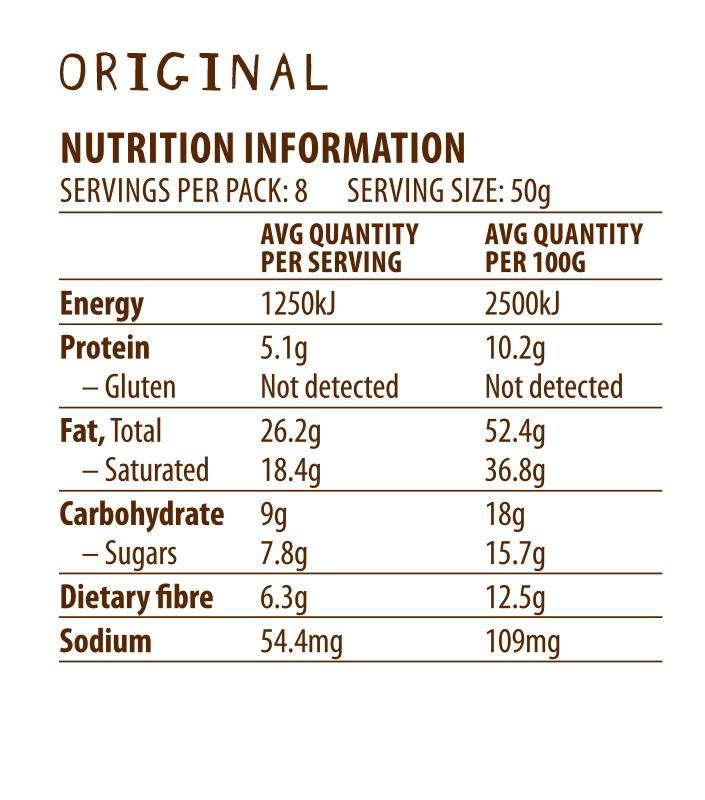 Original Nutritional info.jpg