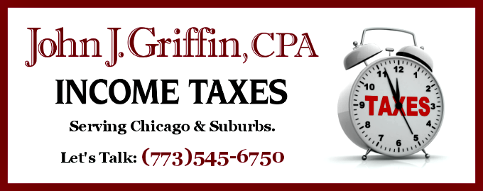 Best Chicago Accounting Firm and CPA Marketing