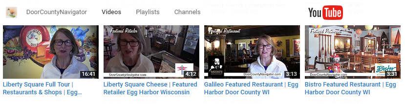 chicago-video-marketing-example-libertysquare