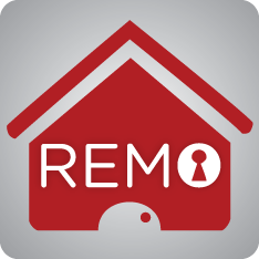 Remo Logo_2.png