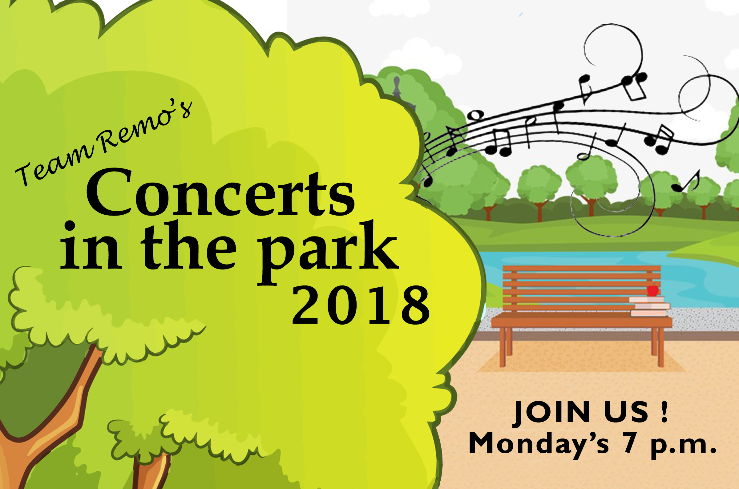 Concerts in the park 2018.jpg