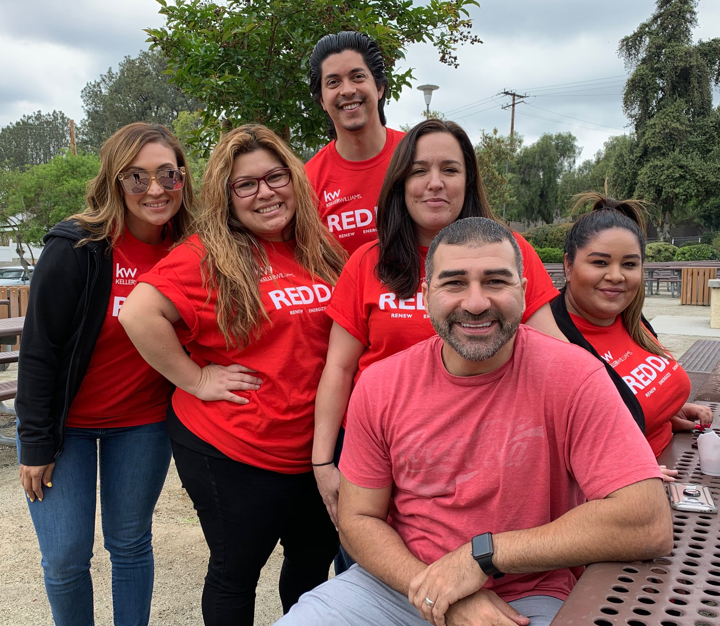 Team Pic Red Day 2019.jpg