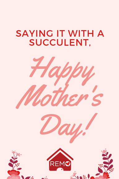 Happy Mother's Day! post copy.jpg
