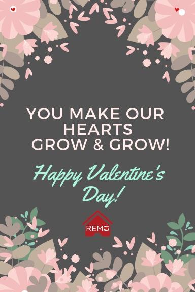 Option 1 - Happy Valentine's Day!.jpg