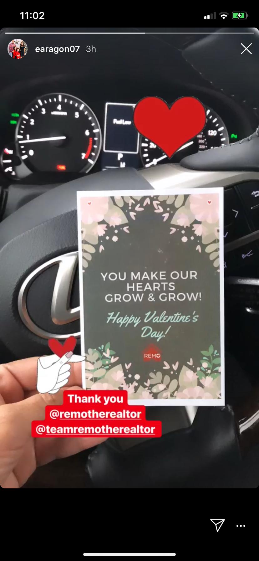 Valentine Post 2019.JPG
