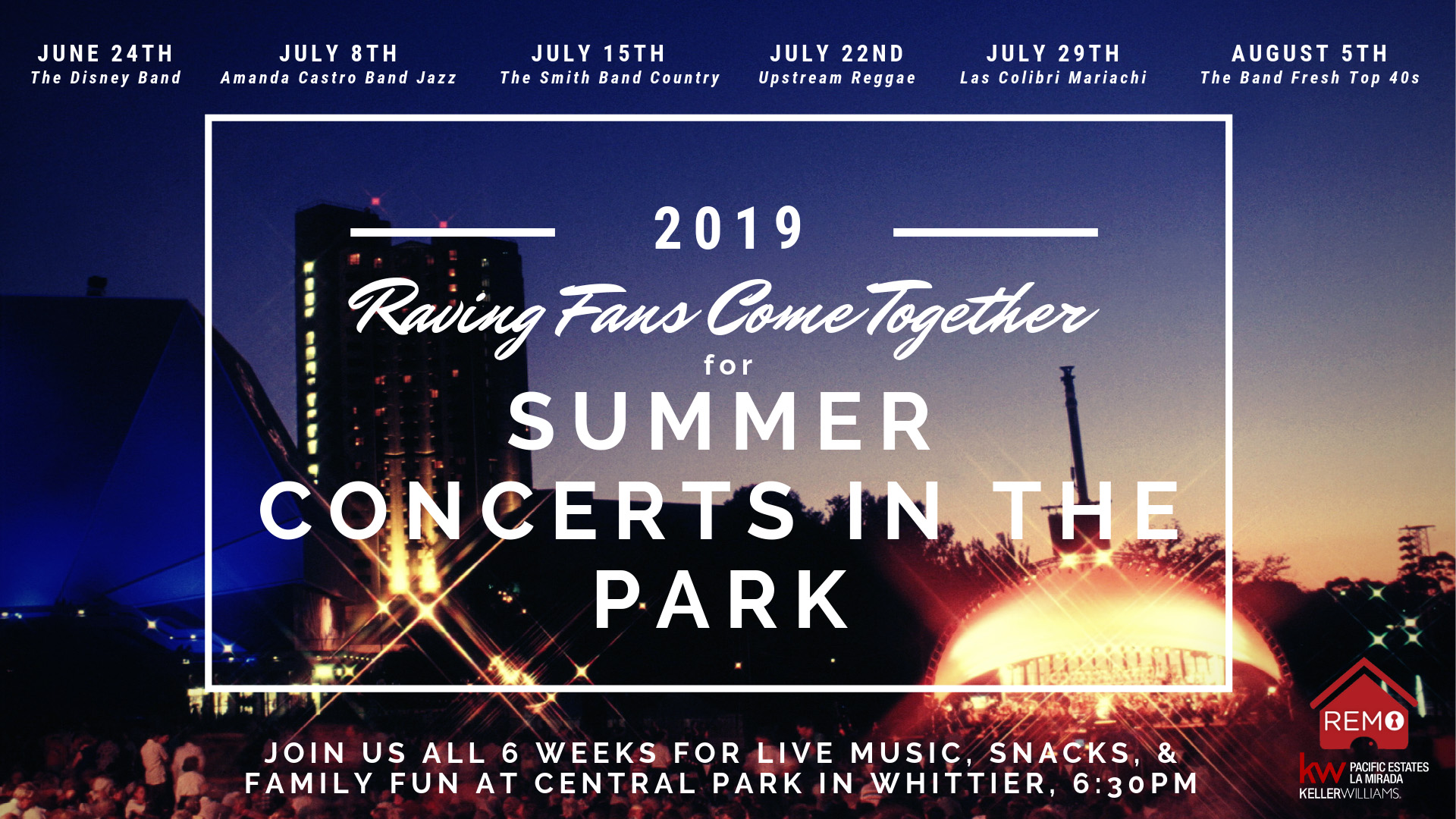 Concerts in the Park 2019 - FB Cover.jpg
