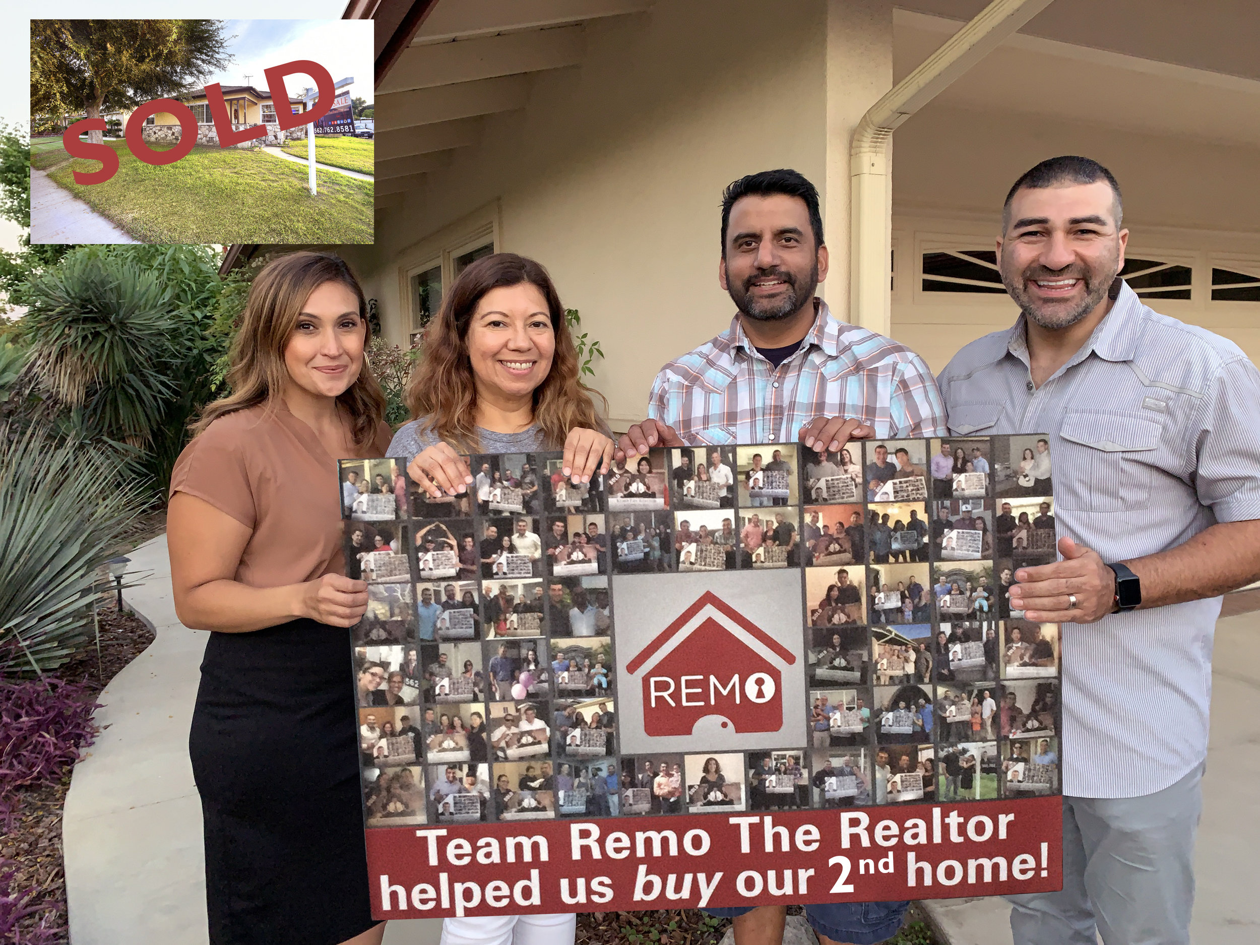 Rea Family pic (added sign & SOLD).jpg