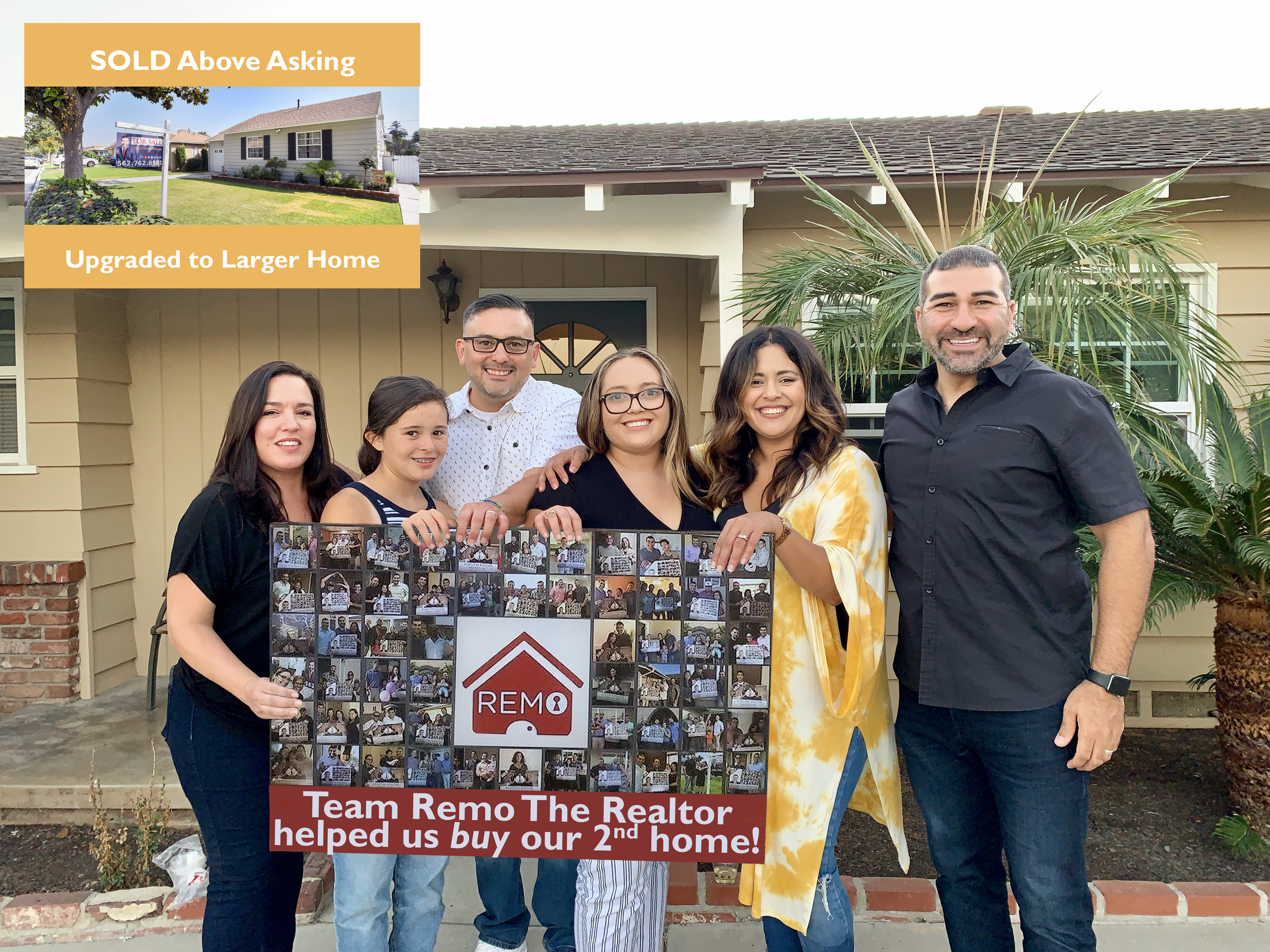 Beltran Family (holding sign & Cullen) s.png