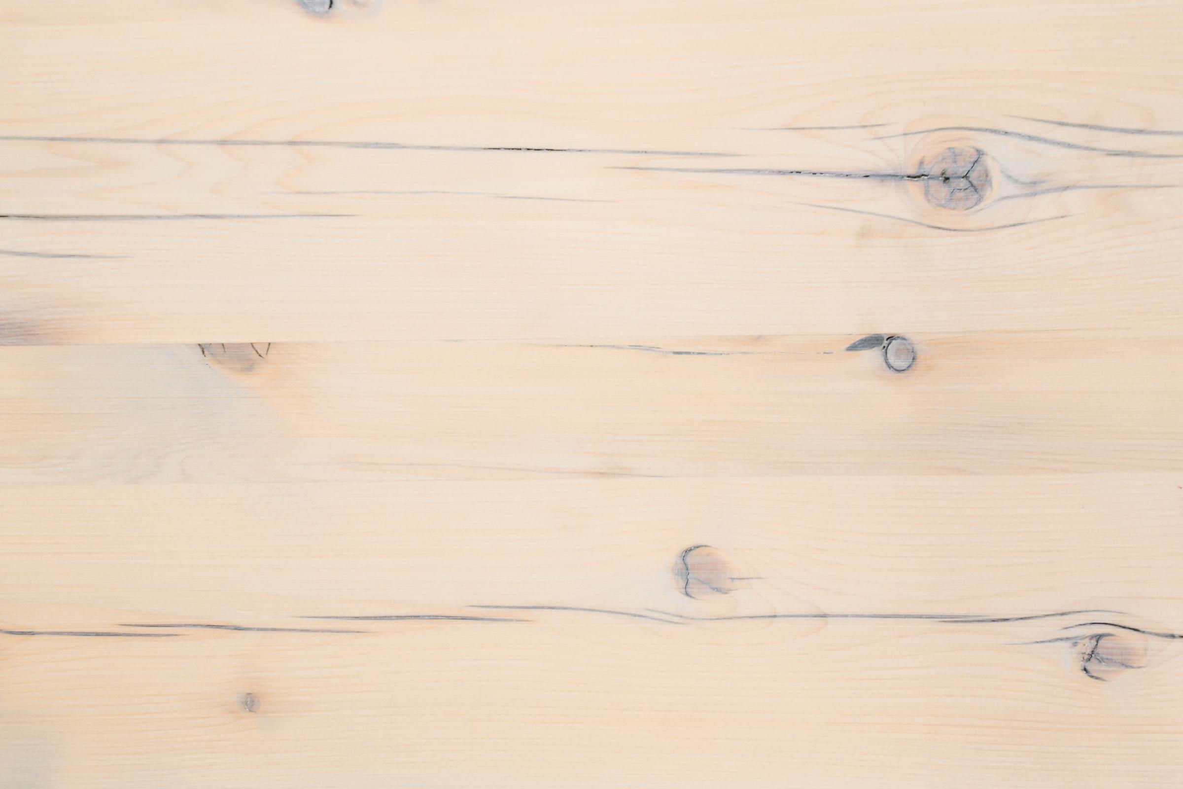 Yellow Cedar Detail